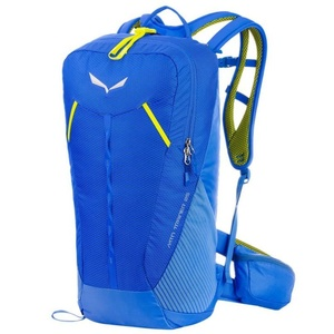 Backpack Salewa MTN TRAINER 25 1232-8310, Salewa