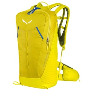 Backpack Salewa MTN TRAINER 25 1232-5730, Salewa