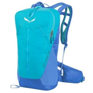 Backpack Salewa MTN TRAINER 22 WS 1233-0366, Salewa