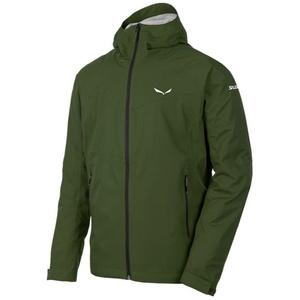 Jacket Salewa Puez (AQUA 3) PTX M Jacket 24545-5611, Salewa