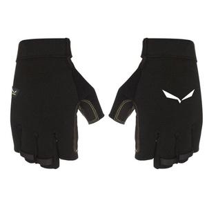 Gloves Salewa STEEL VF 2.0 DST GLOVES 24722-0901, Salewa