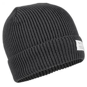 Headwear Salewa Puez WOOL BEANIE 25108-0910, Salewa