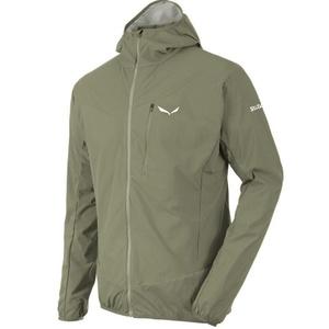 Jacket Salewa PEDROC HYBRID 2 DST / PTX M Jacket 25442-5871, Salewa