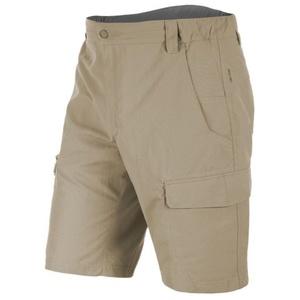 shorts Salewa Fanes Seurat 2 DRY M SHORTS 25682-7080, Salewa