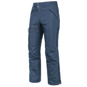 Pants Salewa SESVENNA WS WR M PANT 25820-8671