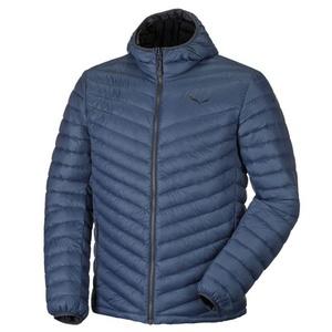 Jacket Salewa Fanes DOWN Jacket 25967-8670, Salewa