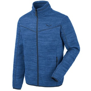 Jacket Salewa Fanes HERRINGBONE FLEECE PL M 25975-3426, Salewa