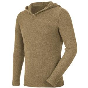 Jacket Salewa Sarner 2L Wool HOODY 26158-7170, Salewa