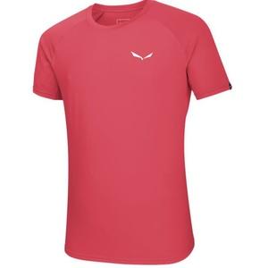 T-Shirt Salewa Agner CLIMB DRY M S/S TEE 26255-1890, Salewa