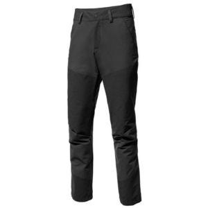Pants Salewa Agner DST ENGINEERED M PANT 26262-0910, Salewa