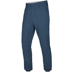 Pants Salewa Agner DST ENGINEERED M PANT 26262-8670, Salewa