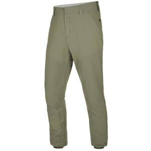 Pants Salewa Agner DST ENGINEERED M PANT 26262-5870, Salewa