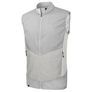 Vest Salewa PEDROC HYBRID PTC ALPHA M VEST 26282-0541, Salewa
