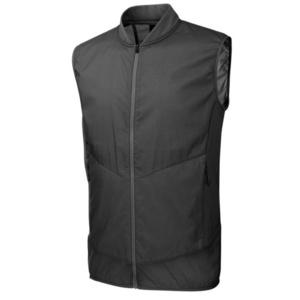Vest Salewa PEDROC HYBRID PTC ALPHA M VEST 26282-0910, Salewa
