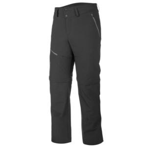 Pants Salewa Puez 2 DST M 2/1 PANT 26341-0910, Salewa