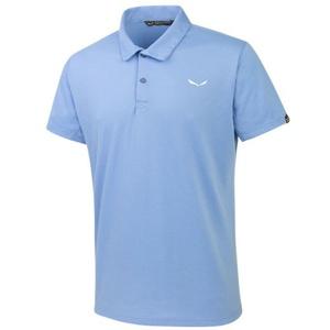 T-Shirt Salewa Fanes DRI-REL M S/S POLO 26375-8350, Salewa