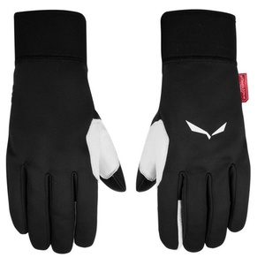 Gloves Salewa SESVENNA WS GRIP GLOVES 26577-0910, Salewa