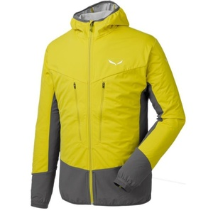Jacket Salewa PEDROC HYBRID SW / DST M Jacket 26616-5731, Salewa