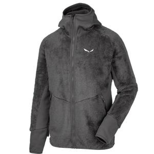 Jacket Salewa Puez WARM PL M FUL L-ZIP HOODY 26626-0730, Salewa