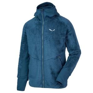 Jacket Salewa Puez WARM PL M FUL L-ZIP HOODY 26626-8960, Salewa