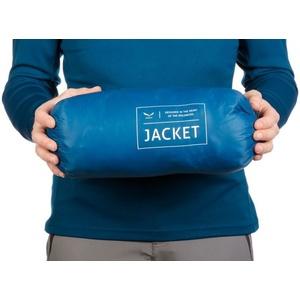 Jacket Salewa Fanes TW CLT HOOD M Jacket 26648-3420, Salewa