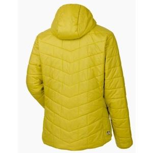 Jacket Salewa Fanes TW CLT HOOD M Jacket 26648-5730, Salewa