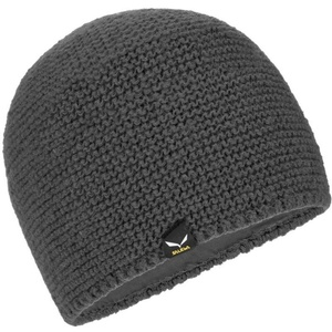 Headwear Salewa Sarner WOOL BEANIE 26692-0730, Salewa