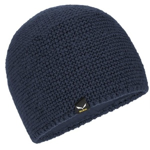 Headwear Salewa Sarner WOOL BEANIE 26692-8670, Salewa