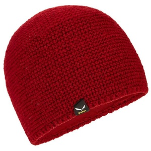 Headwear Salewa Sarner WOOL BEANIE 26692-6330, Salewa