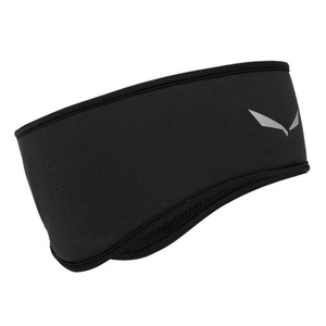 Headband Salewa ORTLES 2 WS HEADBAND 26766-0910, Salewa