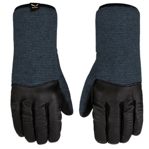 Gloves Salewa Sarner WOOL FINGER GLOVES 26811-8961, Salewa