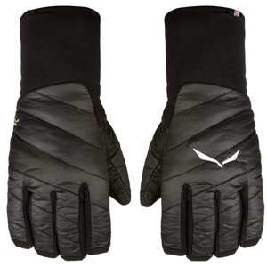 Gloves Salewa ORTLES PRIMALOFT GLOVES 2 26813-0910, Salewa