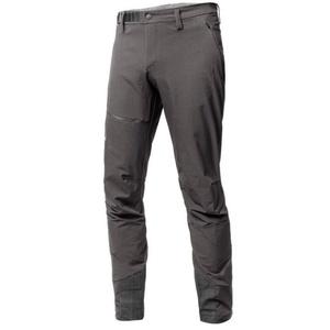 Pants Salewa Agner Orval 2 DST M PANT 26940-0730, Salewa