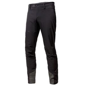 Pants Salewa Agner Orval 2 DST M PANT 26940-0910, Salewa