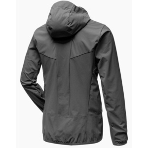 Jacket Salewa PEDROC HYBRID 3 PTX / DST M Jacket 26946-0731, Salewa