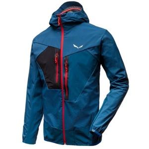 Jacket Salewa PEDROC HYBRID 3 PTX / DST M Jacket 26946-8961, Salewa