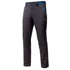 Pants Salewa PEDROC 3 DST M REGULAR PANT 26956-0731, Salewa