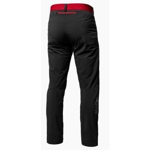 Pants Salewa PEDROC 3 DST M REGULAR PANT 26956-0911, Salewa