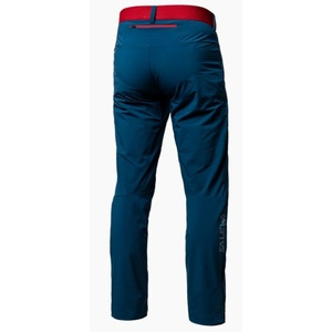 Pants Salewa PEDROC 3 DST M REGULAR PANT 26956-8961, Salewa