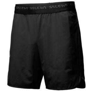 shorts Salewa PEDROC 2 DST M SHORTS 26959-0911, Salewa