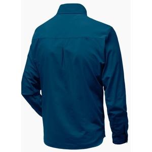Shirts Salewa Puez LIGHT DRY M L/S SHIRT 26968-8960, Salewa