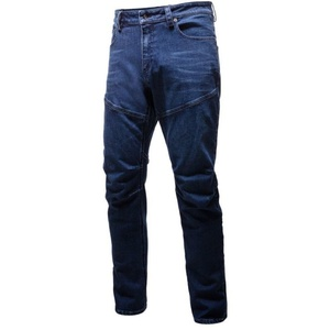 Pants Salewa Agner DENIM CO M PANT 26969-8640, Salewa