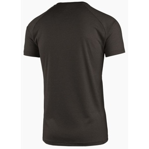 T-Shirt Salewa Puez 2 DRY M S/S TEE 26974-0936, Salewa