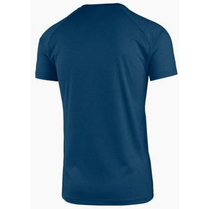 T-Shirt Salewa Puez 2 DRY M S/S TEE 26974-8968, Salewa