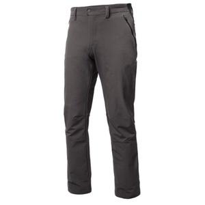 Pants Salewa Puez TERMINAL 2 DST M REG PANT 26977-0730, Salewa