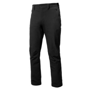 Pants Salewa Puez TERMINAL 2 DST M REG PANT 26977-0910, Salewa