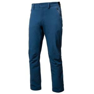 Pants Salewa Puez TERMINAL 2 DST M REG PANT 26977-8960, Salewa