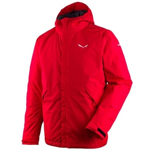 Jacket Salewa Puez PTX 2L M Jacket 26978-1580, Salewa