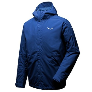 Jacket Salewa Puez PTX 2L M Jacket 26978-8310, Salewa