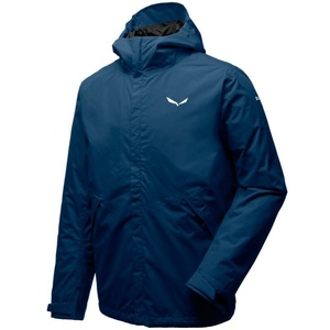 Jacket Salewa Puez PTX 2L M Jacket 26978-8960, Salewa